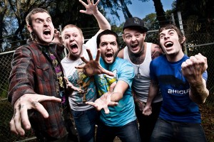 A Day To Remember 300x200