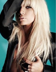 Lady Gaga 235x300