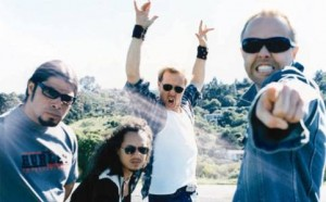 Metallica1 300x186
