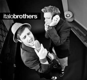 italobrothers