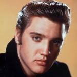 Перевод песен Elvis Presley