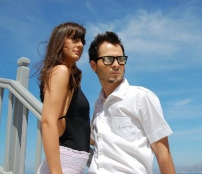 Edward Maya & Vika Jigulina
