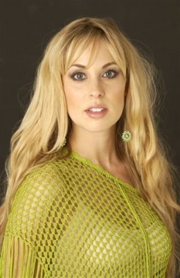 Candice Night 260x400
