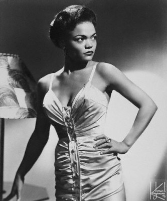 Eartha Kitt 333x400