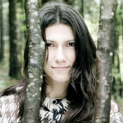 Elisa итальянская певица