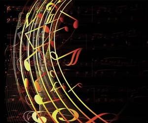 Секрет популярности песен Winx