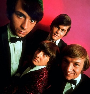 Monkees, the