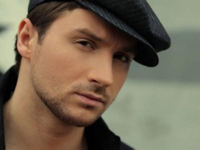 Sergey Lazarev (Сергей Лазарев)