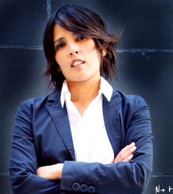Tanita Tikaram 358x400