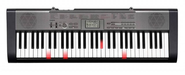 синтезатор3